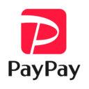 「PayPay」QRコード決済はじめました!